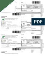 Babcc3cc581d6f754febce4c2df1fe3e Labels
