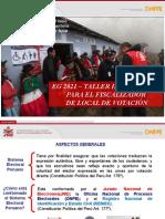 FLV_EG 2021_ppt1 Aspectos Generales (1)