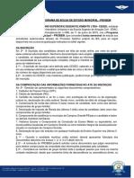 regulamento-probem-2019