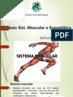 Revisao Musculo e Esqueleto 3_compressed