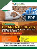 Curso_Crianza_de_Cuyes_Manejo_Tecnificado_y_Costos