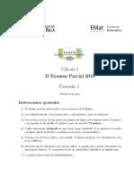 II P Calculo I Matem 2018_0