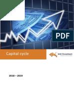 Capital Cycle