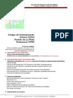 01 Ficha_ Ord. 10703_2021