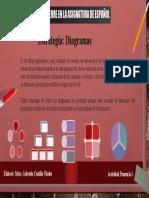 4. USO DE ESTRATEGIAS DE CIERRE EN LA ASIGNATURA DE ESPAÑOL