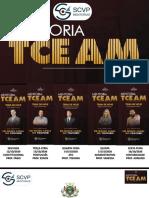 TCE-AM - TUDO SOBRE O PRÓXIMO CONCURSO E CONSTITUCIONAL (1)