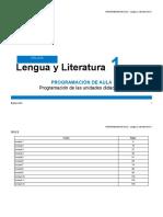 2011 - 20867-12-4-prog_aula_len_1eso_gal