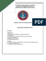 Norma-Técnica-002-DST PROCESSO SIMPLIFICADO ATUALIZADA.docx