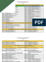 CMUSICA - Pré-requisitos 2020