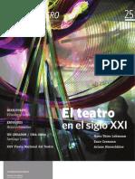 picadero25