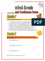 perfect infinitive and gerunds_advanced