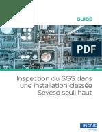 241-Guide SGS Diffusion