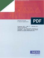 233-rapport DRA-09-102965-04675C