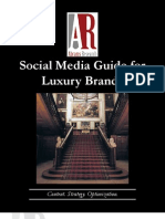 AR_SMedia_Guide_Luxury