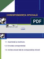 fdocumente.com_-1-corespondenta-oficiala