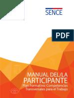 Manual Completo de Transversales (2) (2)