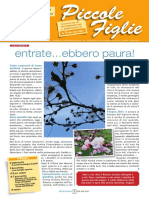 P.F. 1-2021 (16.3.21)
