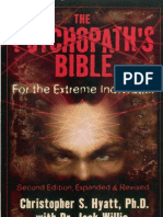 christopher_s_hyatt_phd_-_the_psychopaths_bible