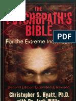 christopher_s_hyatt_phd_-_the_psychopaths_bible