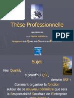 presentation-RSE-soutenance-de-these
