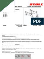 CompactLine FC_Bj. 2010-P1510