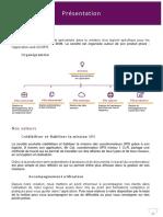 Fiches Plaquettes Format Word  DERNIERES version (003)