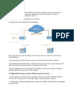 Architecture_VPN_Site_A_Site
