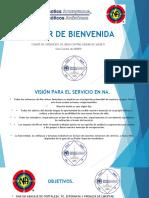 TALLER DE BIENVENIDACSAC-1 - copia