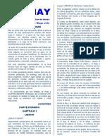 Dr. Jorge Adoum - Mago Jefa (Adonay)
