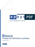 EPSYS-Guide-DP-2018