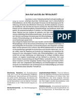 DUDEN - Wirtschaft Von a Bis Z96
