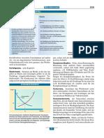 DUDEN - Wirtschaft Von a Bis Z73