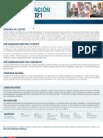 estudio_remuneracion_finanzas_2021