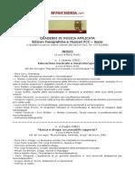 Quaderni di musica applicata indici 1982-2009