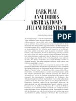 20.01.28. Juliane Rebentisch_Imhof