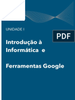 1ºa1ºs Redes Informatica Basica Hardware(2016eJovem)[28p]
