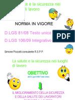 DISPENSA CORSO FORMAZIONE ED INFORMAZIONE ART 36-37 (2)