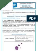 MENSAJE BIENVENIDA E INSTRUCCIONES - 227493