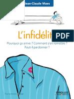 Linfidélité by Maes Jean-Claude [Jean-Claude, Maes] (z-lib.org)