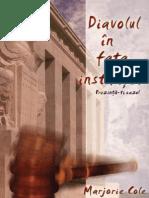 Diavolul_in_fata_instantei_ebook