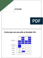 TLS (1)