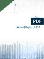 jsda japan annual report 10