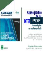 33_01Manejo_practico_de_las_interacciones