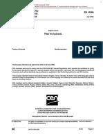 qdoc.tips_bs-en-14384-2005