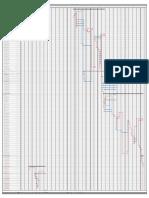 PROGRAMACION EPM 4.0 (12042021)