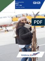 Flugplan_Winter_2017-2018