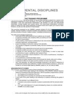 Instrumental-disciplines-curriculum-20191