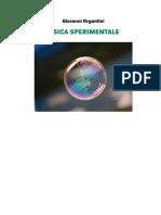 Fisica-Sperimentale-dic2016