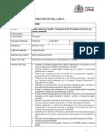 RequisitosdeSeleccionAnalistaFinancieroFondef