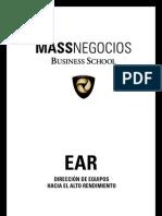 brochure_ear_mass